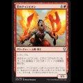 炎のチャンピオン/Champion of the Flame [DOM]