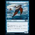 潮掬い/Tide Skimmer [M21]